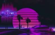 Essy – Dancing Around The Feeling | RetroSynth (Electro Pop/Synthwave)
