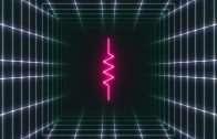 WinstonW-RESISTOR-RetroSynth-SynthwaveCyberpunk
