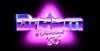 Dreamwaves 86