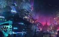 Alex-Boychuk-Neonoir-RetroSynth-SynthwaveIndie-Electronic