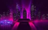 Cassetter-Neon-Pills-feat.Voicians-RetroSynth-SynthwaveDarkWave