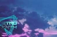 Korine-Sunshine-RetroSynth-SynthpopIndie-Electronic