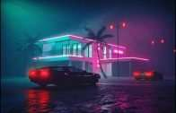 Neutron-Dreams-A-Moment-in-Time-SYNTHWAVE