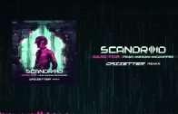Scandroid-Dark-Tide-feat.-Megan-McDuffee-Cassetter-Remix-RetroSynth-SynthwaveDark-Synth