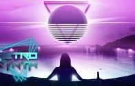 Ari-Voxx-Infatuated-RetroSynth-ElectroPopPopwave