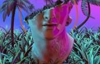 MARCO88-It-Will-Never-Come-Back-RetroSynth-ChillwaveAmbient
