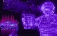 Neontenic-Night-Shooter-RetroSynth-DarkSynth-Synthwave