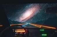 Sleepless-Nights-Fixation-RetroSynth-SynthwaveIndietronica