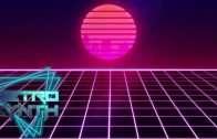 Sunset-Park-Other-Side-RetroSynth-RetrowavePopwave