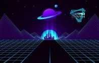 The-Balmer-Series-Ultraviolet-Retrosynth-AmbientVaporwave