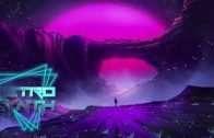 Xryo-Voyage-RetroSynth-SynthwaveSynthpop