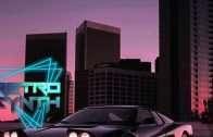 Jack-Enox-Ant-Utama-Lit-by-Stars-RetroSynth-SynthwaveElectro
