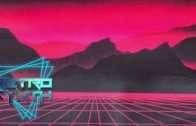 Marz-Van-Nazz-Protostep-RetroSynth-ExperimentalSynth