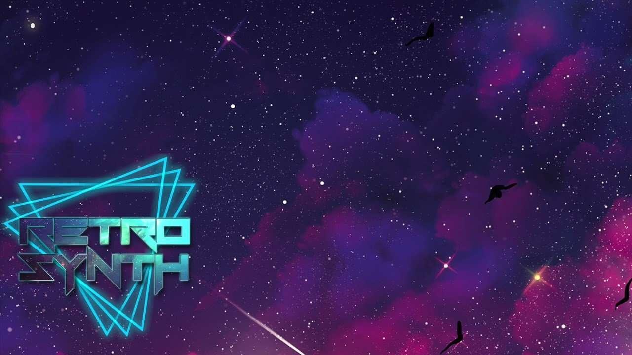 Minute Taker – 500 Breakups   RetroSynth (Electropop/Popwave)