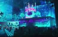 Neontenic-Take-Off-feat.Luca-Fucci-RetroSynth-DarkSynthCyberpunk