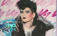 Nuage-sixteen-hundred-miles-RetroSynth-Synthpop80sSynth