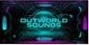 Outworld Sounds