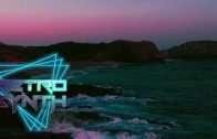 Wavestrike-Parallels-RetroSynth-SynthpopSynthwave
