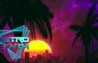 Backfrom84 – Lost Summer Love | RetroSynth (Synthpop/Synthwave)