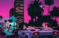 Dilemmachine – Dark Disco | RetroSynth (Electro/Dance)