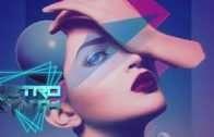 GKara – 80s Summer Breeze | RetroSynth (Synthpop/Electronic)