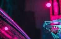 Manx Dreams – Nights & Corridors | Retrosynth (Gothic/NewWave)