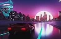 Neontenic-Tokyo-Highway-RetroSynth-CyberpunkDarkSynth