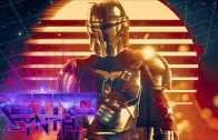 The-TCR-The-Way-RetroSynth-Records-Synthwave-Retrowave