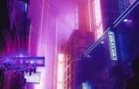 The-Toxic-Avenger-Stage-One-RetroSynth-IndieElectronicSynthwave
