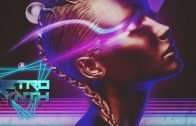 Years of the Modern – Aerosol | RetroSynth (IndieElectronic/DreamPop)