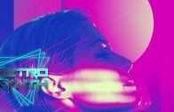 ee:man – Sound of Goodbye | RetroSynth (DarkWave/Gothic)
