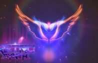 GEOVARIUS-The-Guiding-Light-Music-Video-RetroSynth-Synthwave-Outrun