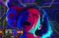 Vectron-Furiosity-DISKONEKT-Cyberpunk-Darksynth