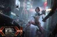Vortex85-Legacy-of-the-Night-DISKONEKT-Outrun-Cyberpunk