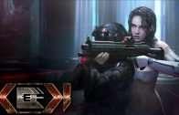 Vortex85-She-is-Beautiful-She-is-Bad-She-is-a-Cyber-Girl-DISKONEKT-Cyberpunk-Outrun