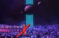 Vulkari64 – Planet Maroon (feat. SHIKIMO) | Synthetix (Synthwave / Dreamwave) #Synthwave #Dreamwave #Retrowave
