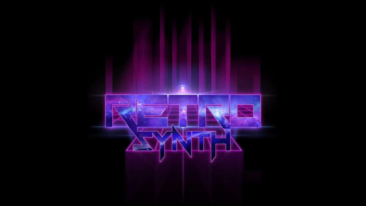 RetroSynth Records Live Stream –  Duskwaves / Desktronix / AUW LIVE STREAM
